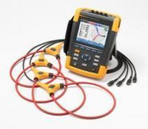 Electrical Test Equipment Calibration Test Instrument Calibration & Repair | instrument certification | Scoop.it