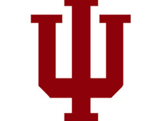 Indiana wins NCAA men's soccer title | amazing soccer players | Scoop.it