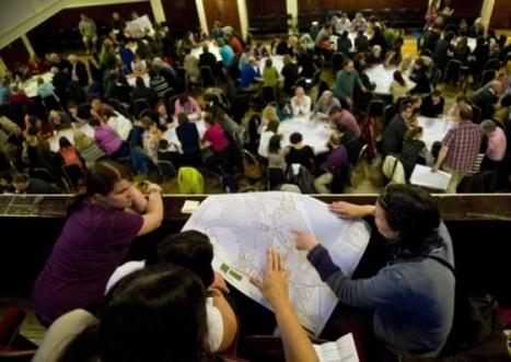 Portobello High School ruling: Park campaigners seek unity in school row - Education - Scotsman.com | Today's Edinburgh News | Scoop.it