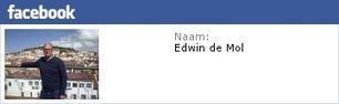 Edwin de Mol: Leve de zorgcoöperatie! | innovatie | Scoop.it