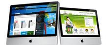 Website Design, Custom Web Development, Mobile App Development, Ecommerce, Internet Marketing | KPMRS Features | Scoop.it