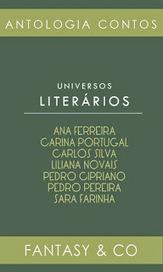 Floresta de Livros: Universos Literários | Ficção científica literária | Scoop.it