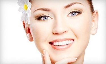 Casablanca Anti-Agin Deal - Microdermabrasion with Optiona - Houston   DealSquare   Skin oh so smooth   Scoop.it