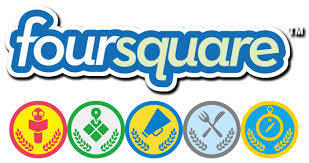 Foursquare 2013 : évolution en outil de e-réputation ! | Marketing & Technology | Scoop.it