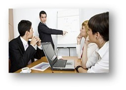 7 Reasons NOT to Have a Meeting   Coaching Leaders   Scoop.it