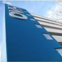 OVH lève 140 M€ pour se développer en Europe et aux Etats-Unis | veille technologique | Scoop.it