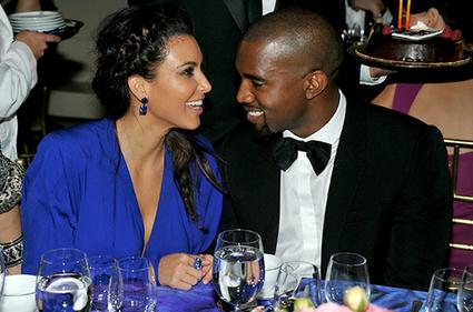 Kanye West est peu sur de lui et infidèle selon une ex, Brooke Crittendon | Rap , RNB , culture urbaine et buzz | Scoop.it