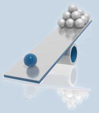 Assurance vie, sécurité aléatoire | Placement financier | Scoop.it