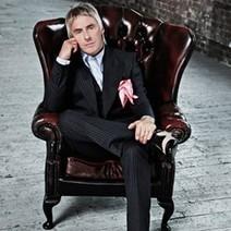 Personal Style: Paul Weller | Fashion | Scoop.it