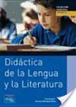 Didáctica de la lengua y la literatura para primaria | Investigación Educativa | Scoop.it