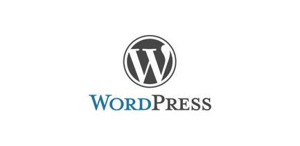Sortie de WordPress 3.4 aka « Green » ! | Wordpress et vous | Scoop.it