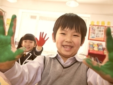 What Does a 21st Century Classroom Look Like: Creativity | Advanced Business Creation | Scoop.it