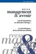 Proposition d'un modèle d'intelligence collective pour les écosystèmes d'affaires | Bibliographie sur le développement de l'intelligence collective | Scoop.it