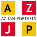 Microsoft Case Study: Microsoft System Center - AZ Jan Portaels | Smart use of ICT in business | Scoop.it