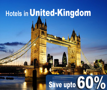Last Minute Hotel Deals in UK | Online Car Deals Rentals | Scoop.it