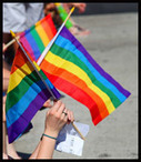 LGBT Youth Who Come Out As Teens Have Better Self Esteem Later In Life | RTT News | CALS in the News | Scoop.it