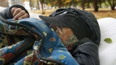 Housing before treatment a better plan for homeless: study - CBC.ca   Homelessness & Mental Health   Scoop.it