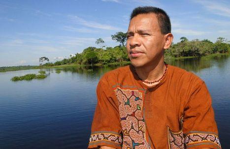Los pueblos indígenas de Perú apenas cuentan con representación política | MAZAMORRA en morada | Scoop.it