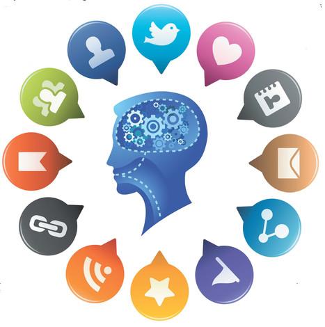 Ocho propuestas para utilizar las redes sociales en el aula -aulaPlaneta | Tecnolotic - TIC en educación | Scoop.it