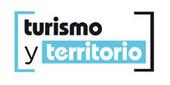 Informe sobre la eficiencia del modelo turístico español | Notícies de Turisme | Scoop.it