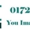 Image Printing Trading Ltd
