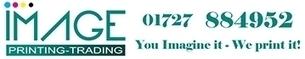 Image Printing Trading | Image Printing Trading Ltd | Scoop.it