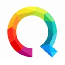 Qwant, le moteur de recherche made in France, testé à Bercy - Le Monde Informatique | Seniors | Scoop.it