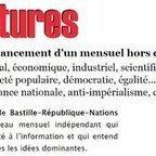 Un coup de gueule des journalistes bruxellois contre le tout-anglais [RUPTURES]   Autres Vérités   Scoop.it