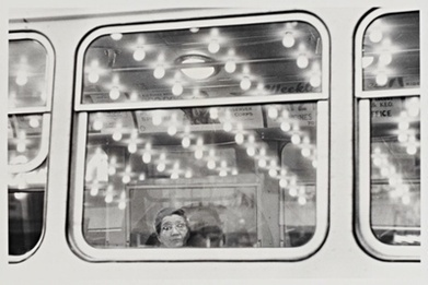 Robert Frank at 90: the photographer who revealed America won't look back | Photography Now | Scoop.it
