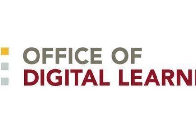 Office of Digital Learning announces MITx Grant Program recipients - MIT News | EdTechX | Scoop.it