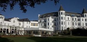 Tazoff Website Gives Deals on Lavishing Hotels in Bournemouth   Hotels & Accommodations   Scoop.it