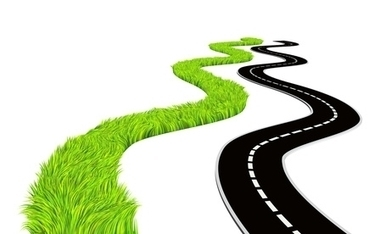 SEO ou SMO, faut-il choisir? | WebZine E-Commerce &  E-Marketing - Alexandre Kuhn | Scoop.it