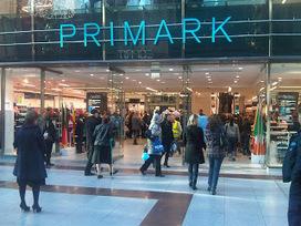 Marketing and Economics - Business strategies and trends delivered: Zara vs. Primark | Primark Internationalisation | Scoop.it