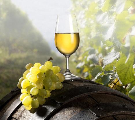 Les #vins moelleux fiers de leur performance à l'#export | Winemak-in | Scoop.it