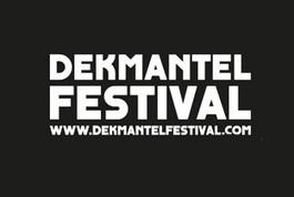 Dekmantel Festival hits Amsterdam | DJing | Scoop.it
