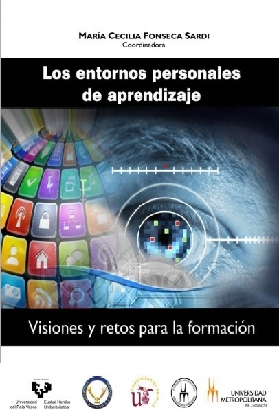 Libro: Entornos Personales de Aprendizaje | TICVENEZUELA | Scoop.it