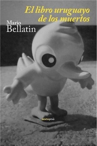 Le livre uruguayen des morts - Mediapart - Le Club de Mediapart | Fabrikalettres | Scoop.it