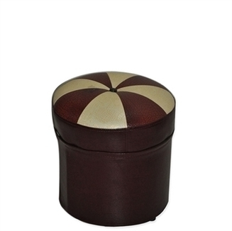 Bean Bags/Ottomans-Buy Furniture Online India - MobelHomeStore | Buy Furniture | Scoop.it