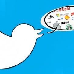 Twitter propose désormais les tweets programmables | Twitter | Scoop.it