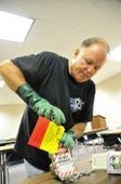 Workforce sees demand for occupational health and safety employees   INTERNATIONAL OH & S   Scoop.it