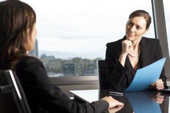 Cum să ieşi în evidenţă la interviu | Cariere | Imagine personala | Scoop.it