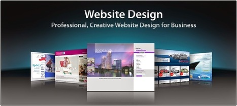 Website Design and Development Company | Website Design and Development | Scoop.it