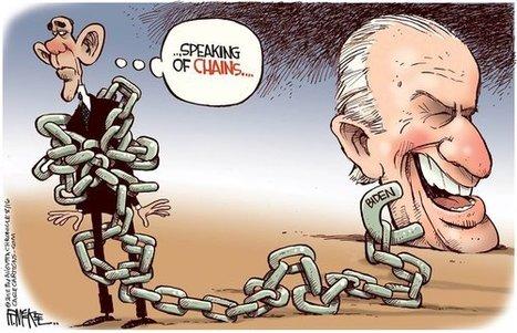 Best Cartoons of the Week | Digital-News on Scoop.it today | Scoop.it