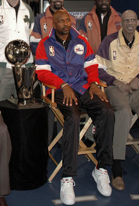 Happy birthday Moses Malone!   NetMassimo Blog   basketball-the-remix   Scoop.it