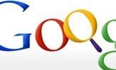La fin d'AdBlock ? Google prend le contrôle exclusif des extensions Chrome | Libertés Numériques | Scoop.it