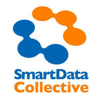 A data mining, predictive analytics, and business intelligence community | SmartData Collective | Big Data Analysis in the Clouds | Scoop.it