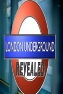Watch London Underground Revealed 2011 Online Free Full HD Streaming,Download   Hollywood on Movies4U   Scoop.it