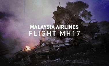 La Cia: fu Kiev ad abbattere il Boeing Malese - Popoff Quotidiano | Notizie sull'Ucraina | Scoop.it