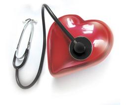 ¿Cómo afecta el deporte a la tensión arterial? | Qué Aprendemos Hoy | deporte y educación física | Scoop.it