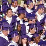 Emploi : les non-diplômés ne sont pas tous égaux selon les régions | Actu RH, emploi et recrutement | Scoop.it